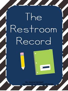 The Restroom Record
