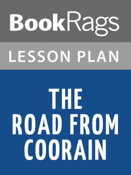 The Road from Coorain Lesson Plans