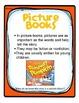 The Runaway Pumpkin: Book Extension K-2