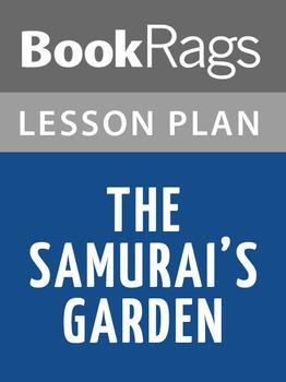 The Samurai's Garden Lesson Plans