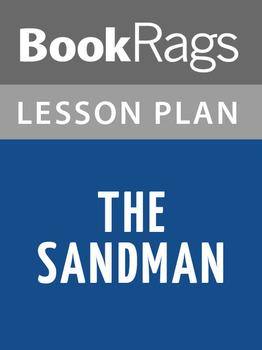 The Sandman Lesson Plans