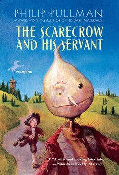 The Scarecrow and his Servant - Crossword Puzzle