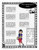 The School Story ( Activities)