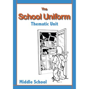 **Back to School** The School Uniform