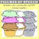 The Scoop on Figures of Speech Bulletin Board