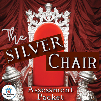 The Silver Chair Assessment