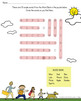 The Simples Love a Word Search FREE FUN PAGES