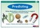 The Six Science Process Skills