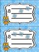 The Snowflakes Meet Their Match!: Kodaly Solfege Bundled Set