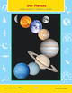 The Solar System: Asteroids, Meteors and Comets Gr. 5-8