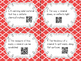 The Solid Earth QR Code Task Cards