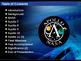 The Space Race - Apollo 11