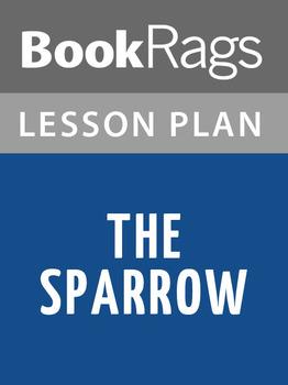 The Sparrow Lesson Plans