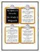 The Spiderwick Chronicles THE WRATH OF MULGARATH - Discuss
