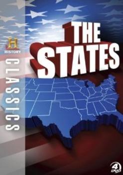 The States Part 5 Video Guide: Pennsylvania, Minnesota, Ha