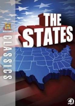 The States Part 7 Video Guide - Illinois, CT, Nevada, Miss
