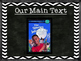 The Stories Julian Tells ELA Louisiana Guidebooks Unit Ove