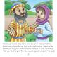 The Story of Esther eBook & Read-Along Track