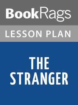 The Stranger Lesson Plans