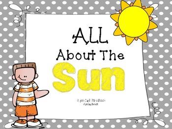 The Sun Bundle