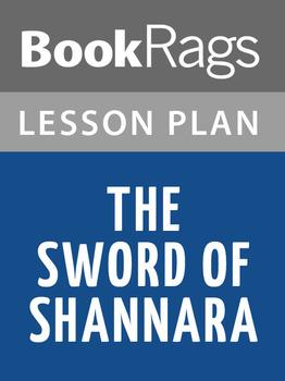 The Sword of Shannara Lesson Plans