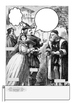 The Taming Of The Shrew, Engaging with Language of Key Sce