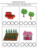 The Three Little Pigs Language and Literacy Packet and  Ac