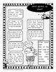 The Tiger Rising ( by Kate DiCamillo) Novel Activities