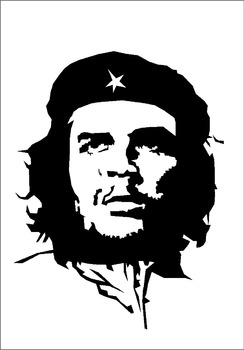 The True Story of Che Guevara History Channel Video Notes
