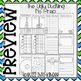 The Ugly Duckling NO PREP Printables