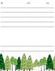 The Ultimate Homeschool Family Reading Log Pack
