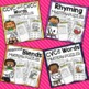 The Ultimate Phonics Mystery Puzzles Bundle
