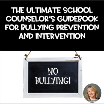 #octoberfest sale Guide to Bullying Prevention and Intervention