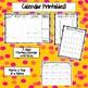 The Ultimate Teacher Binder (Editable) Planner {Free Updates}