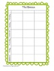 The Ultimate Teacher Time Planner
