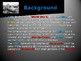 The United States & WW II - European Theater - FUSAG - The