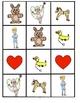 The Velveteen Rabbit Preschool Unit