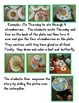 The Very Hungry Caterpillar Activities