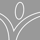 The Very Hungry Caterpillar Adapted Book Special Education, SLP, Autism