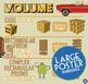 VOLUME Worksheets ★ Volume Activities ★ Volume Game ★ Volu