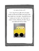 The Wheels on the Bus: A Comprehension and Craftivity Mini Pack