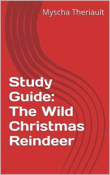 The Wild Christmas Reindeer Unit