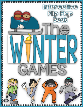 The Winter Games