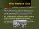 World War I - The United States & WW I