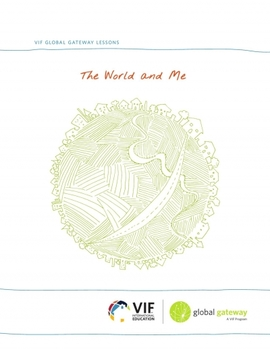 The World and Me