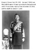 The World at War Episode 6  – Banzai!  Japan (1931–1942) S