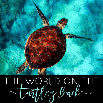 The World on the Turtle's Back Creation Story Comparison