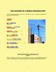 Conversational Spanish, Elementary Spanish, Easy Spanish,