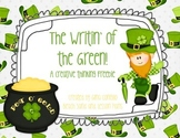 The Writin' of the Green