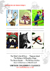 The best stories ever told - Activity Pack